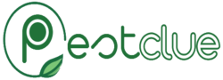 Pestclue logo updated